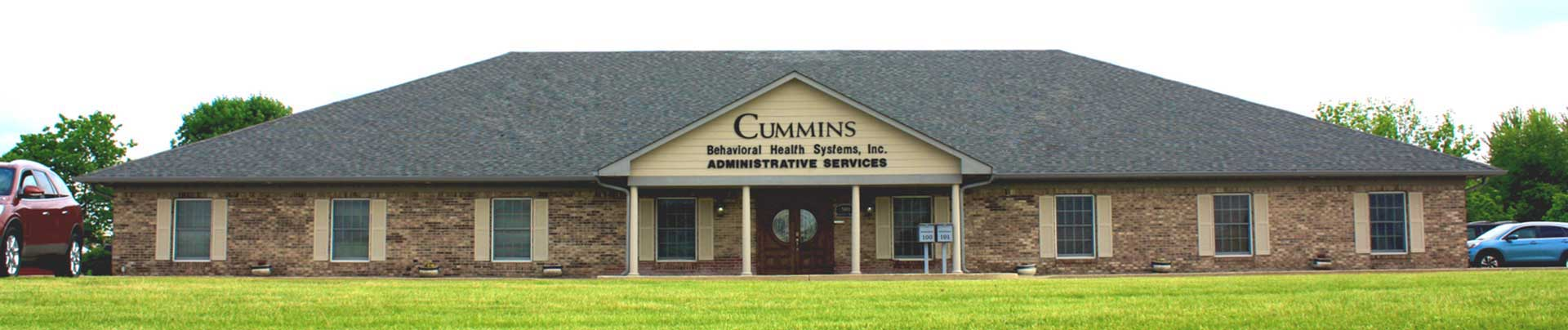 cummins-location