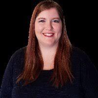 Jessica Hynson, Clinical Team Lead at Cummins Behavioral Health Systems