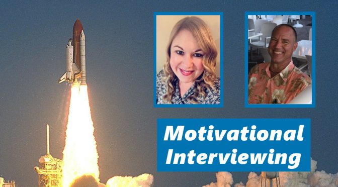 How Motivational Interviewing Helps Create Positive Life Change During Counseling