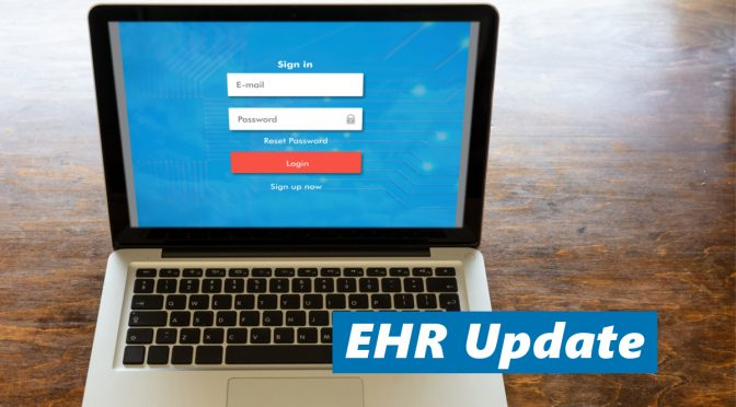 Electronic Health Records: What Consumers Should Know about Cummins' New System