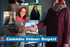 cummins-values-respect