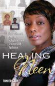 healing-neen