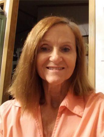 Melanie Gibbs, LCSW, Outpatient Therapist at Cummins Behavioral Health