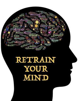 mindset-743166_640