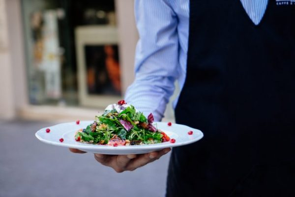 salad-unsplash