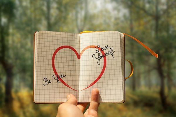 self-love-3969644_640
