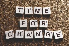 time-for-a-change-3842467_640